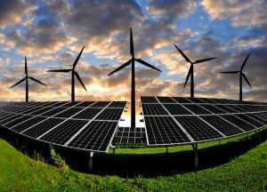 Spain_energy original